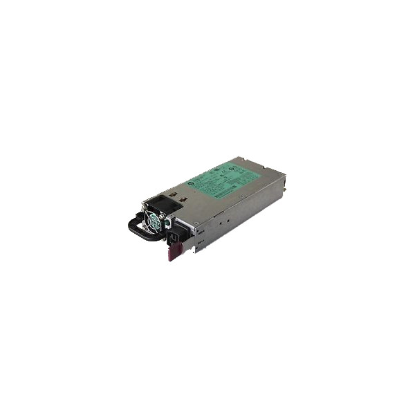 HP Power supply 1U 1200W HVDC he-p del 704603-001
