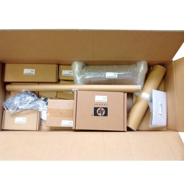 HP Wartung SVC-Kit 900K PM ML2 CC685-67020