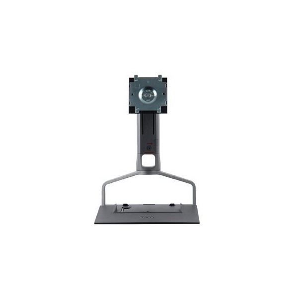 DELL E-Series Flat Panel Monitor Stand 452-10778