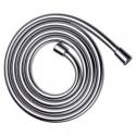 Hansgrohe Isiflex B Shower hose 125 cm Chrome 28272000