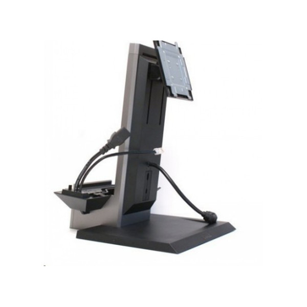 DELL All-in-One Stand for OptiPlex 780/790 usff 575-10021