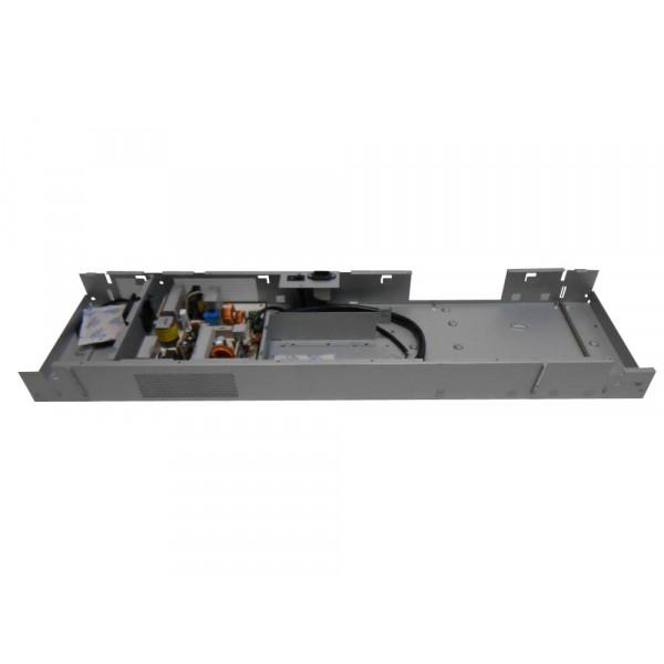 HP Designjet rr+elec base service-rc C6074-60408