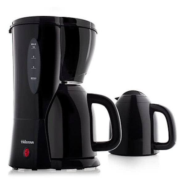 TRISTAR Coffee maker CM-1244