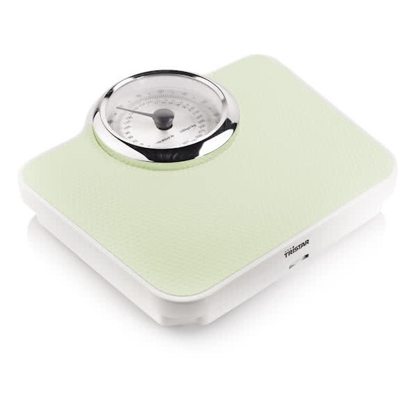 TRISTAR Personal scale WG-2428