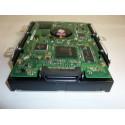 HP hard drive 500GB 7200 RPM fiber 645118-001