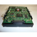 HP Sps-drive HD 500GB 7200 RPM SCSI 645118-001