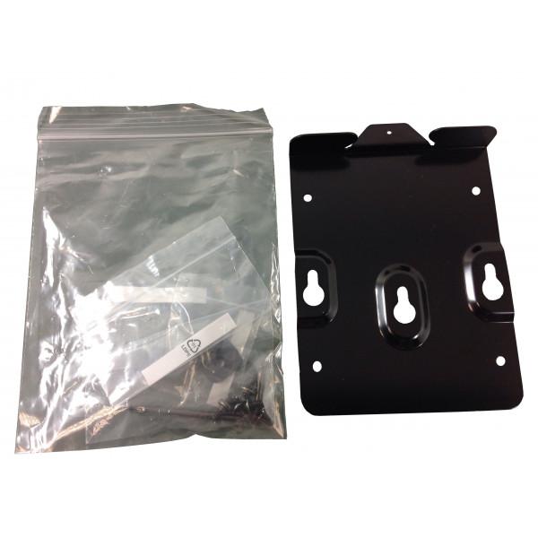 ACER VESA mount kit for VN2010G DP.13411.01G