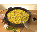 TRISTAR Electric frying pan PZ-2964