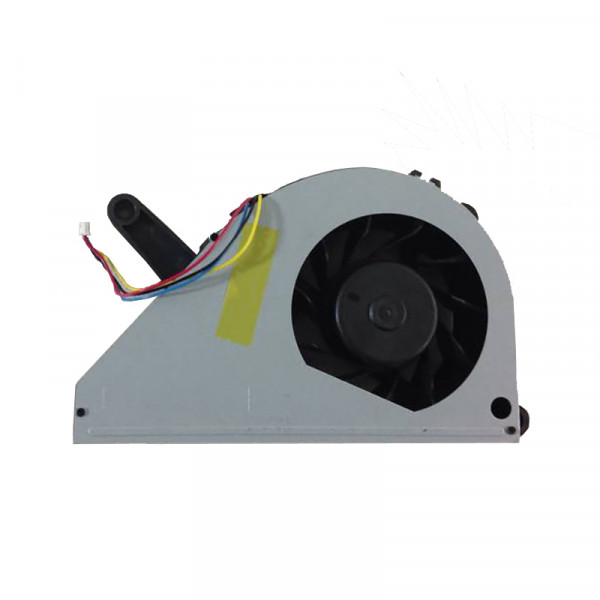 DELTA Laptop ET2220 cooling fan KUC1012D