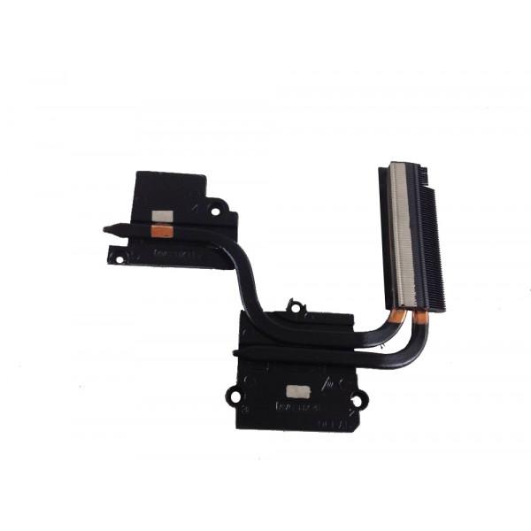 SAMSUNG Laptop NP350 cooling heatsink AVC-HX-1