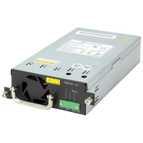 HP e A5500 150WDC Power Supply JD366A
