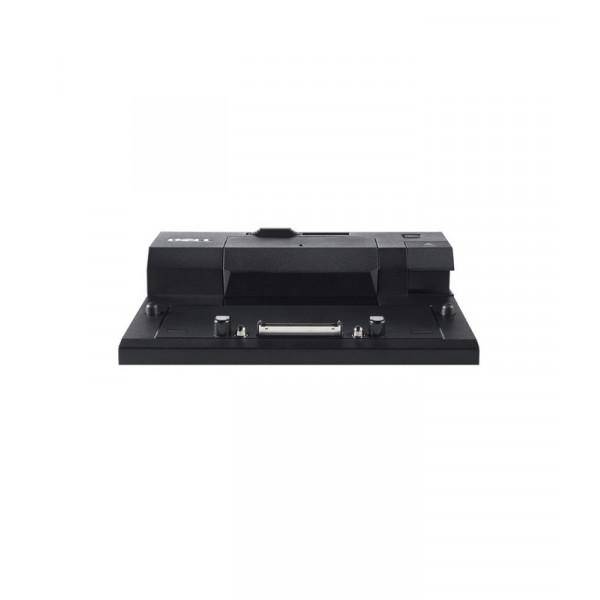 DELL Port Replicator Simple E-Port II+130W Ad 452-11424