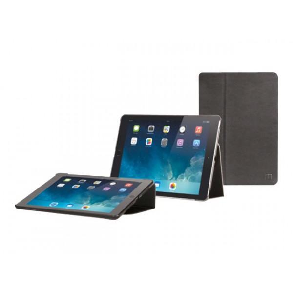 "MOBILIS Case C2 for iPad Pro 9.7"" 010990"