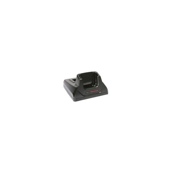 honeywell 6000-HB-1 Homebase Cradle 6000-HB-1-QPV1