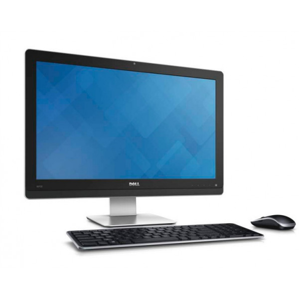 DELL Thinclient All in one 5040 1RXFT