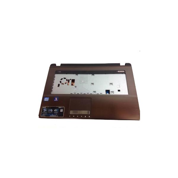 ASUS Laptop PRO7CE palmrest 13N0-KNA0C01