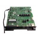 SAMSUNG TV main board BN97-07153S