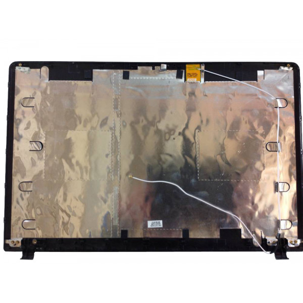 SAMSUNG LCD back cover BA75-03939A