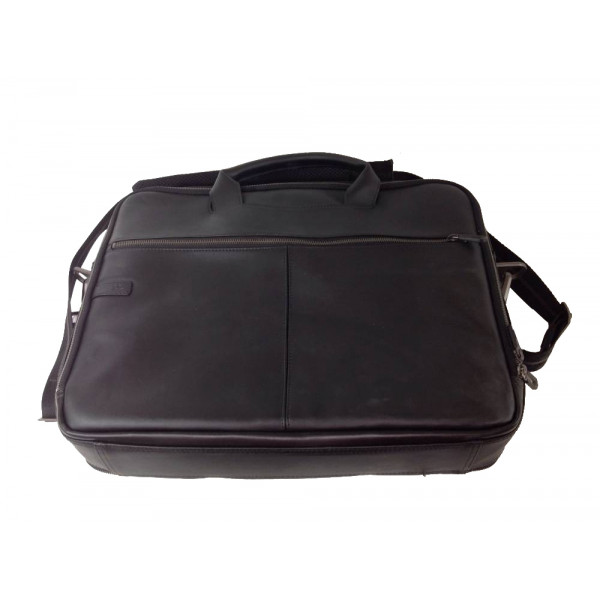 DELL laptop tas DBAG-TYPE1