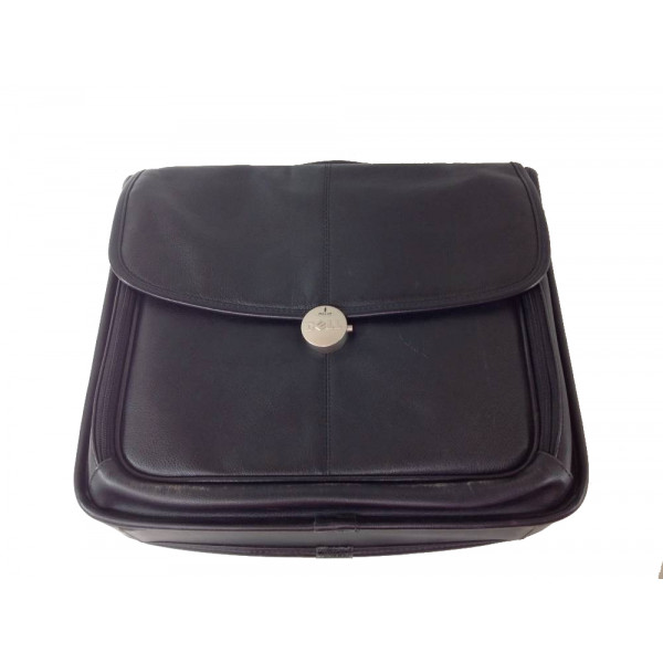 DELL Laptoptasche DBAG-TYPE3