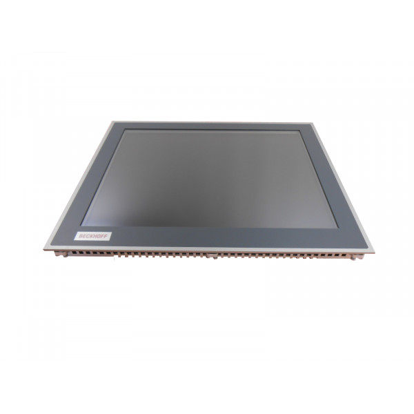 HP Monitor SPS touch screen CP6203-000119 inch 757851-001