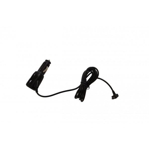 GARMIN Vehicle Power Cable for nuvi 1690 010-11382-02