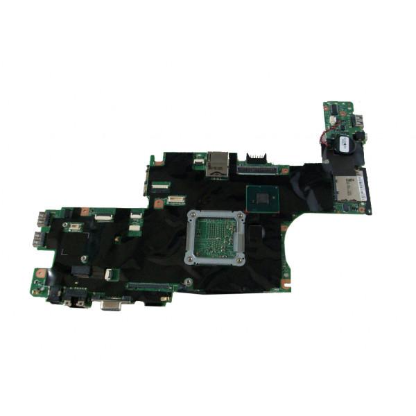 HP EliteBook 2740P Motherboard i5-520M 600463-001