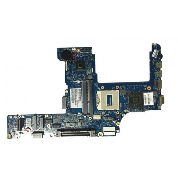 HP DSC HM87 WWAN W8PRO 744008-601