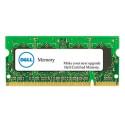 DELL 2GB DDR2 A6993649