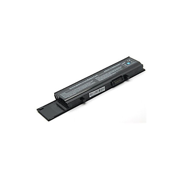 DELL Battery pri 56WHR 6C 2.6AH dynpk CPL-TY3P4