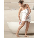 MEDISANA anti-cellulite massage device AC 855 AC855