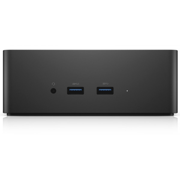 DELL Thunderbolt Dock with 180W AC 452-BCDP