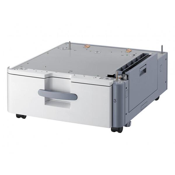 SAMSUNG Drawer A4 2.000 SH CLX-HCF102/SEE