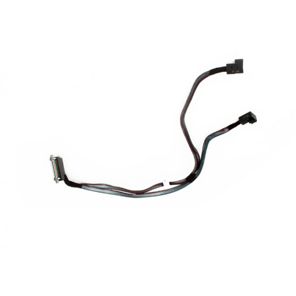 DELL Dual Mini SAS HD Cable for Dell R430 Powered X8BP 7NKWC