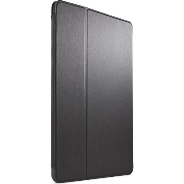 CASE LOGIC Snapview Folio for iPadPro 9.7/AIR2 Blak CSIE2143K