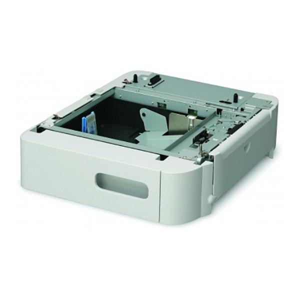 EPSON Printer 500-SHEET Paper Cassette for C3900 C12C802651