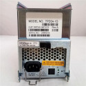 HP Power Supply Node e/f Class 641227-002