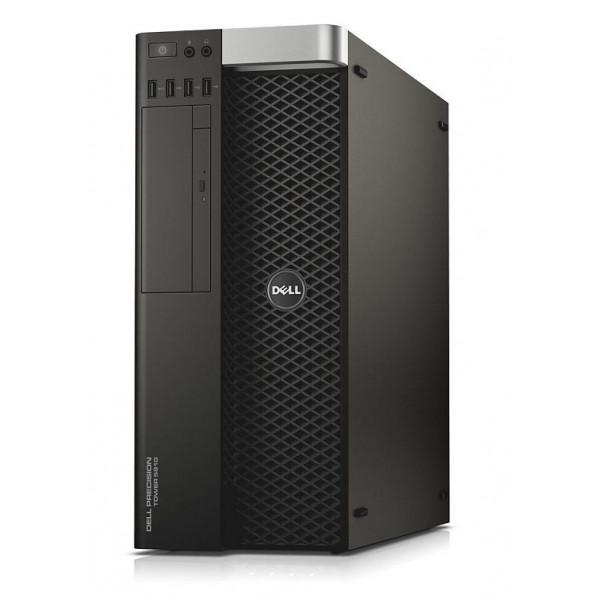 DELL Workstation T5810 18153302.5-3