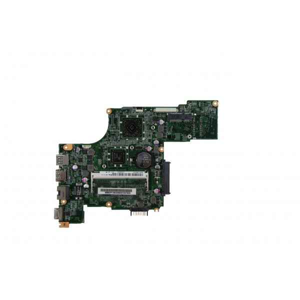 ACER motherboard for AO725 DA0ZHGMB6D0
