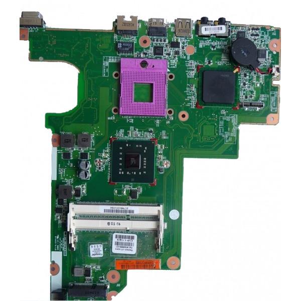HP SPS-BD SYS UMA GM45 MNTV HP 646668-001