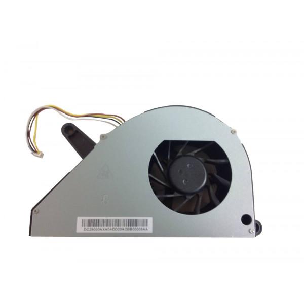 ADDA ET2411 cooling fan AB12012HX23EB00