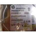 HP Hard drive Non-hot Plug Standard 801884-B21