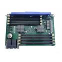 LENOVO IBM X3850 X5+X3950 X5 Memory Exp Card 69Y1888