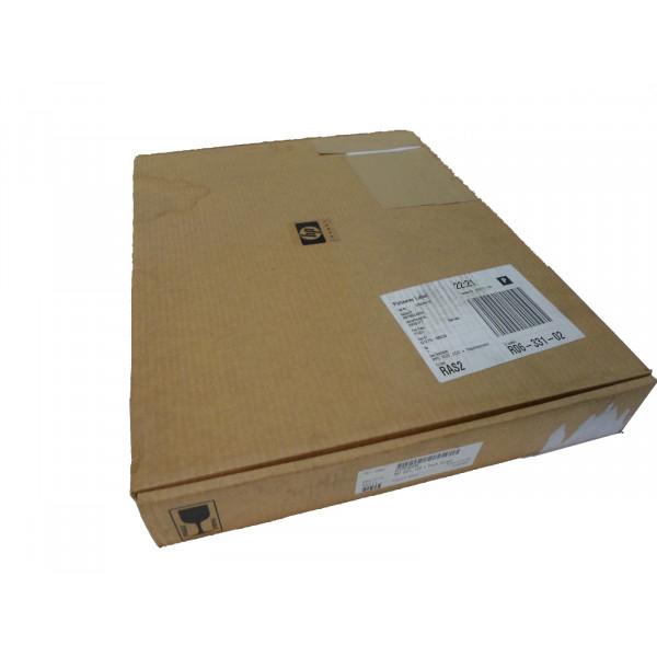 HP PPC 153T LCD + Touch screen Q1279-60036
