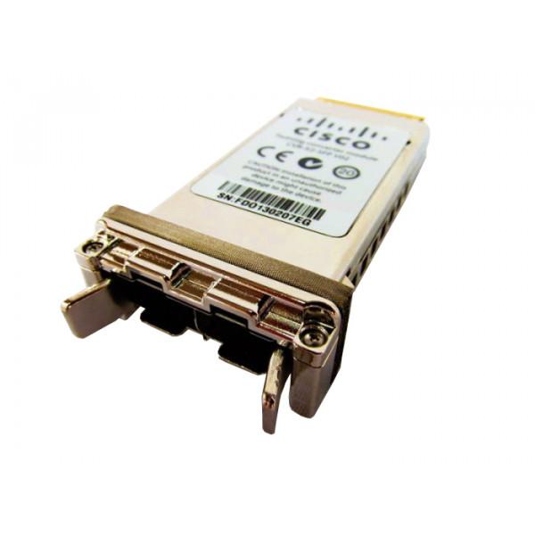 CISCO twingig converter module 800-27645-02