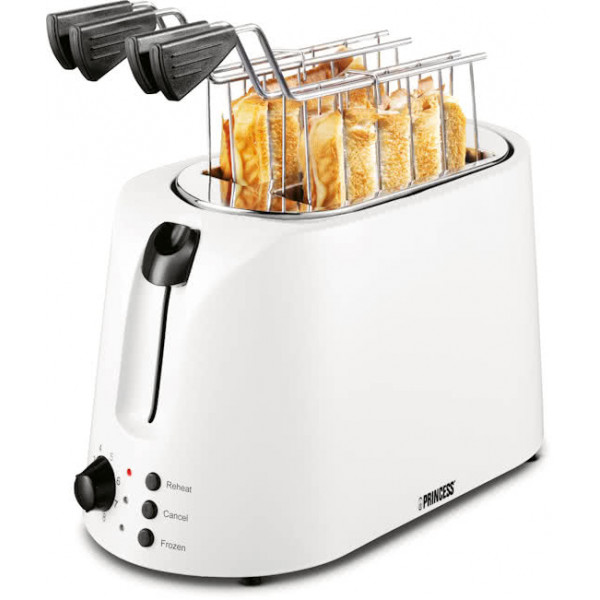 PRINCESS Croque Monsieur Toaster 142329
