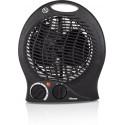 TRISTAR Fan heater KA-5037