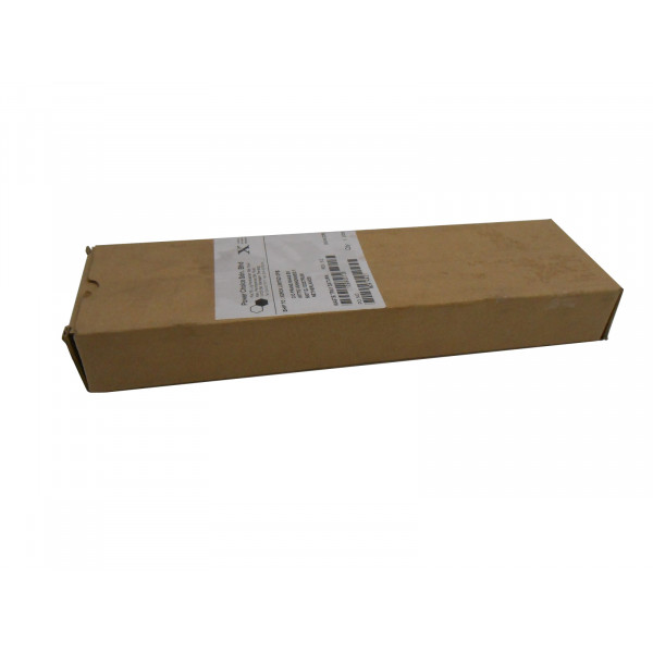XEROX Maintenance Tray F Phaser 8400 109R00736