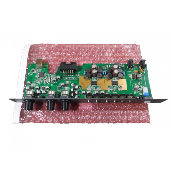 Promethean audio board DR-5762009-2