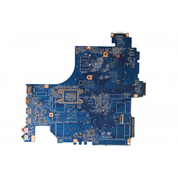 SONY motherboard for SVF1521A1EW.FR5 31HK9MB00W0
